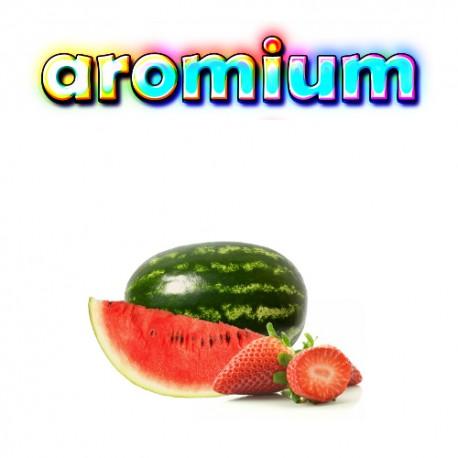 Qualitäts-Aroma Melone Erdbeere 10ml