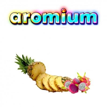 Qualitäts-Aroma Ananas Drachenfrucht 10ml