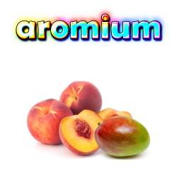 Qualitäts-Aroma Pfirsich Mango 10ml