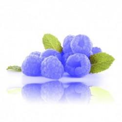 Qualitäts-Aroma Blue Rasberry 10ml