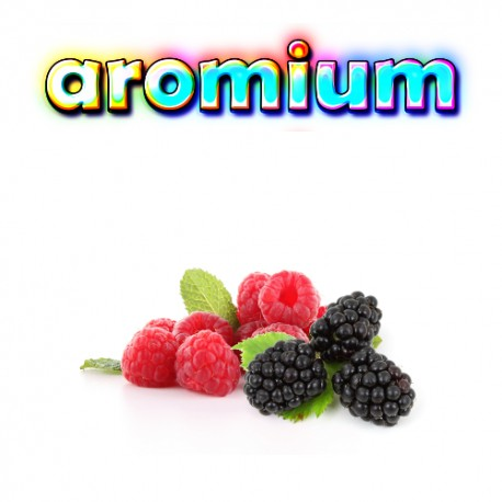 Qualitäts-Aroma Schokolade Himbeere 10ml