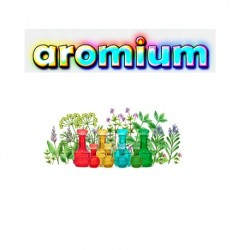 Qualitäts-Aroma Kräuterlikör10ml