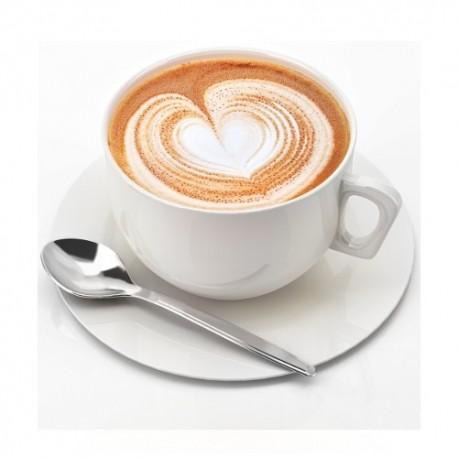 Qualitäts-Aroma Cappuccino 10ml