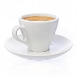 Qualitäts-Aroma Espresso 10ml