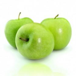 Qualitäts-Aroma Grüner Apfel 10ml