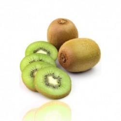 Qualitäts-Aroma Kiwi 10ml