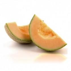 Qualitäts-Aroma Melone Cantaloup 10ml