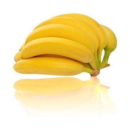 Qualitäts-Aroma Banane 10ml