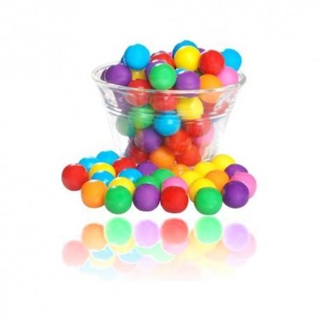 Qualitäts-Aroma Bubble Gum 10ml