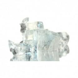 Qualitäts-Aroma Gletscher 10ml