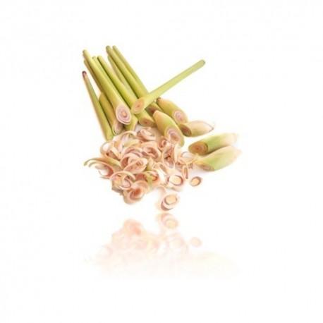 Qualitäts-Aroma Lemongras 10ml