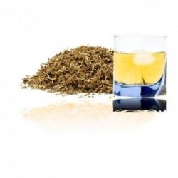Qualitäts-Aroma Tabak Whiskey 10ml