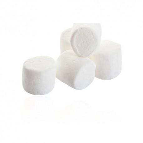 Qualitäts-Aroma Marshmallow 10ml